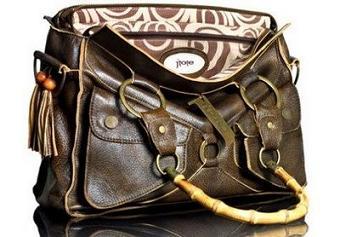 jtote-laptop-bags-99.jpg