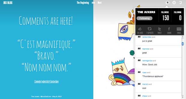 jux-blog-comments.jpg