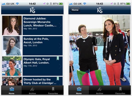 kates-style-list-screenshot.jpg