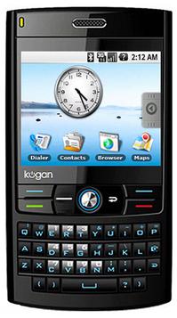 kogan-agora-thumb-200x357.jpg
