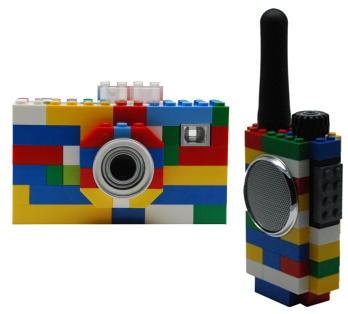 lego-digital-blue-camera-walkie-talkie.jpg