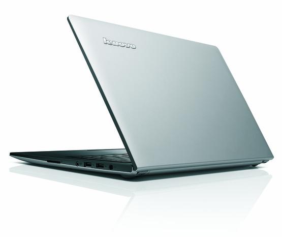 lenovo-laptop-s-series-range-mid.jpeg