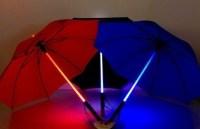 lightsaberumbrella_small.jpg