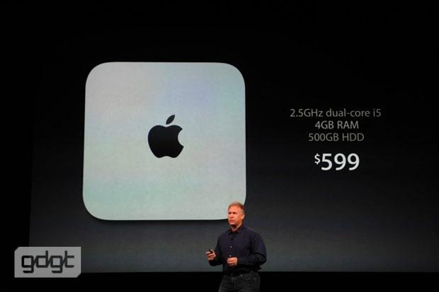 mac-mini-image.jpeg