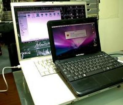 macbook1-thumb-400x342.jpg