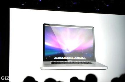 macworld2009keynotec57.jpg