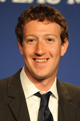 mark-zuck-smile.jpeg