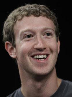 mark-zuckerberg-small-image.jpg