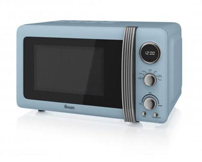 microwave-1.jpg