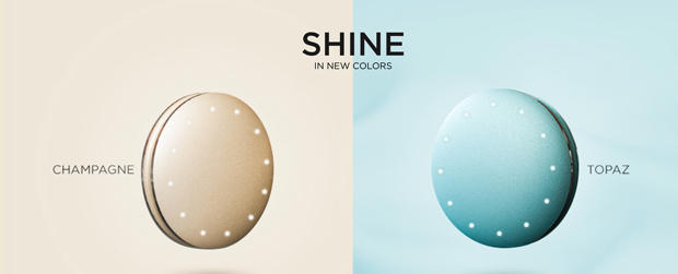 misfit-shine-colors.jpg