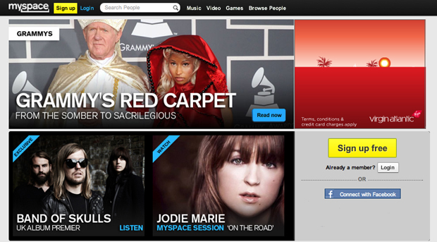 myspace-home-page.jpg