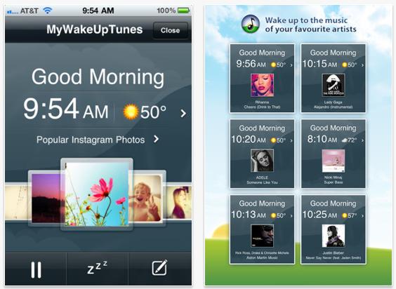 mywakeuptunes-app.jpg