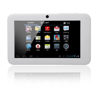 natpc tablet.jpg