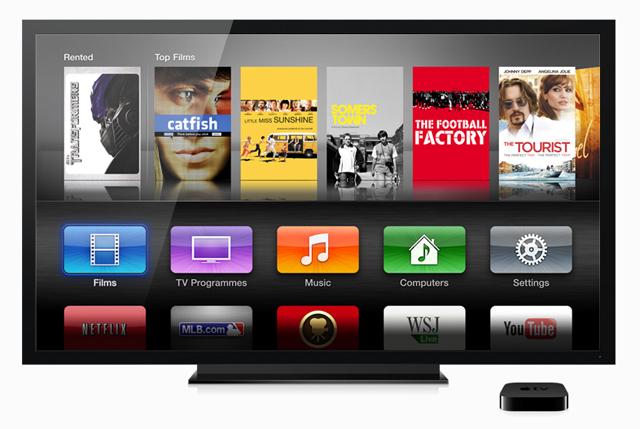 new-apple-tv.jpg