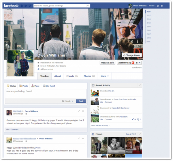 new-facebook-timeline copy.jpg