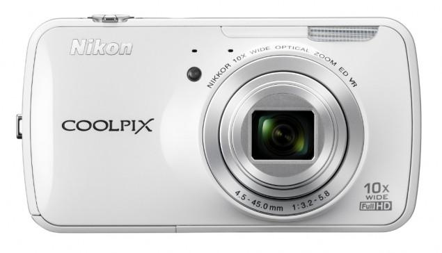 nikon-coolpix-800c-android-camera.jpeg