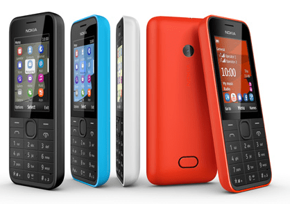 nokia-cheap-3g-july-2013.png