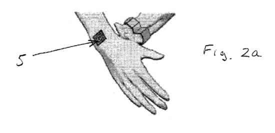 nokia-patent.jpg