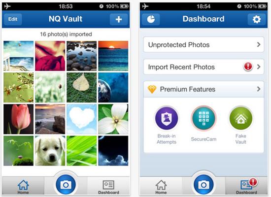 nq-vault-screenshot.jpg