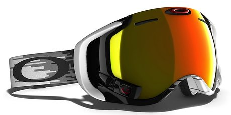 oakley-wearable.jpg