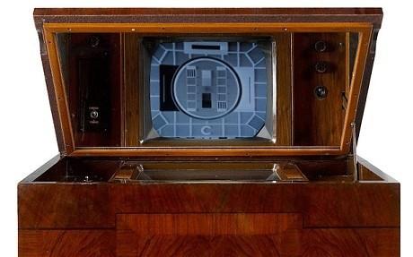 oldest-tv.jpg