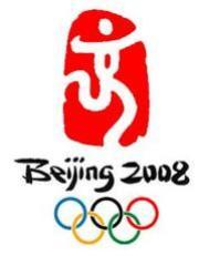 olympics_logo_beijing.jpg
