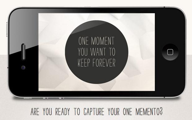 one-memento-app-screenshot.jpg