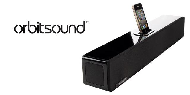 orbitsound-speaker-bar.jpg