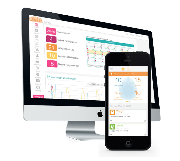 ovia-fertility-tracker.jpg