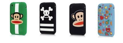 paul_frank_iphone.jpg