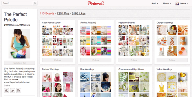 perfect-palette-pinterest.jpg