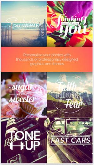 photofy-app-shot.jpg
