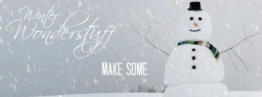 picmonkey_winter.jpeg