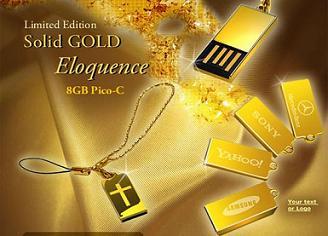 pico-c-gold-ad_ymLHd_48.jpg