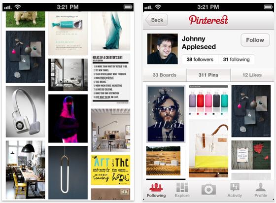 pinterest-app.jpg