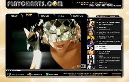 playcharts.JPG