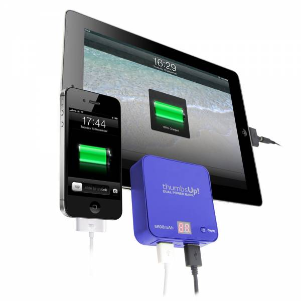 powercharger.jpg