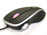 qritek-eye-mouse.jpg