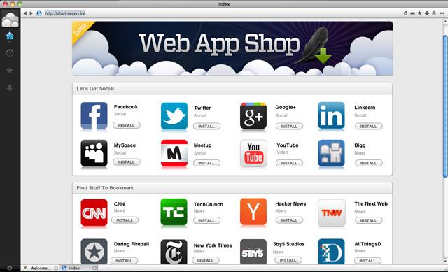 raven-browser.jpg