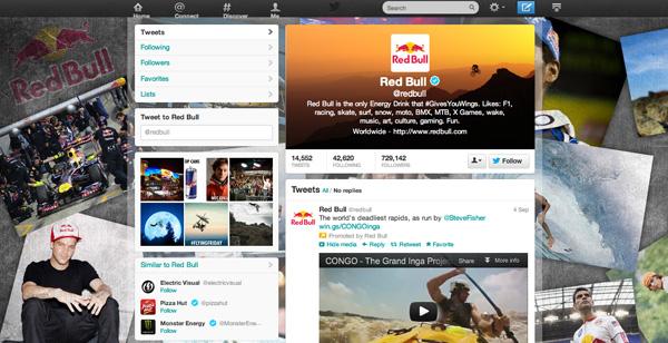 red-bull-new-twitter.jpg