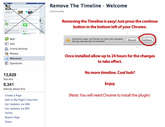 remove-the-timeline.jpg