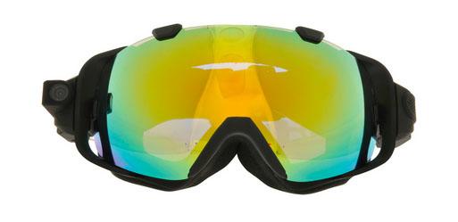 rollei-ski-goggles.jpg