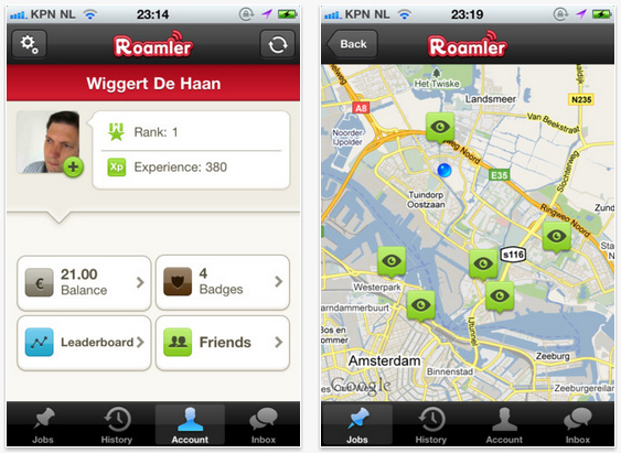 romaler-app-screenshot.jpg