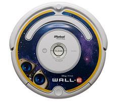roomba-wall-e-irobot.jpg