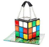 rubiks_cube_purse_1.jpg