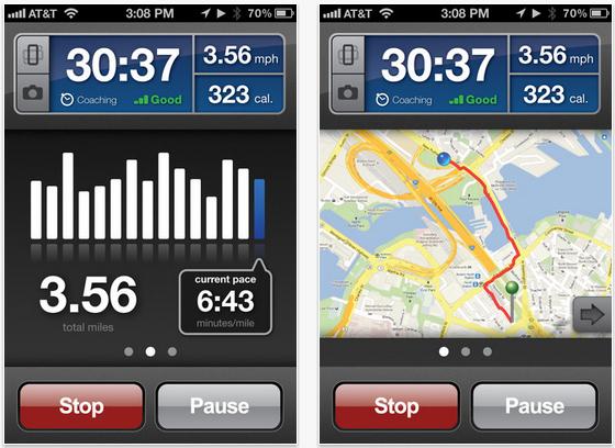 runkeeper-screenshot-app.jpg