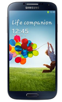 samsung galaxy s4 vs apple.jpg