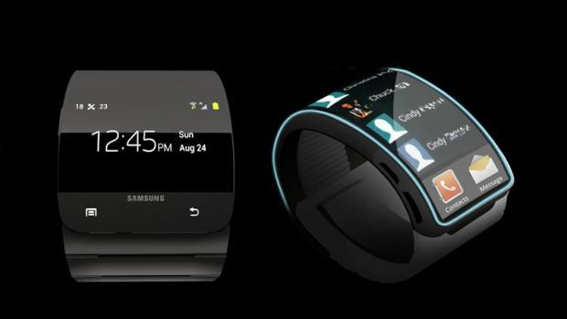samsung-galaxy-gear-smartwatch-cover.jpg