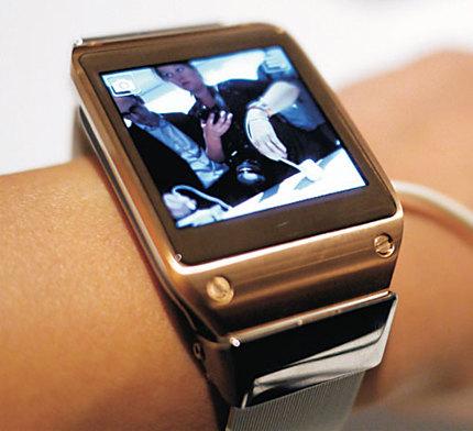 samsung-galaxy-gear-smartwatch2.jpg