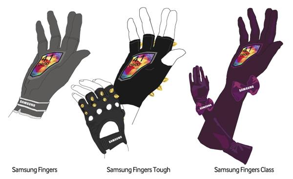 samsung-gloves.jpg
